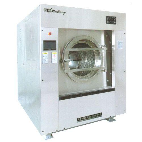 酒店工业洗衣机