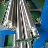 钛合金圆棒批发 TC4钛合金棒材 日本进口TC4钛合金棒