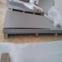 耐腐蚀TC4钛合金板 高强度耐腐蚀TC11钛合金棒 材质齐全