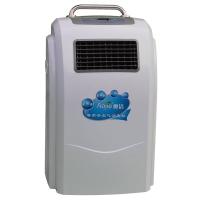 奥洁医用家用移动式等离子空气净化消毒机
