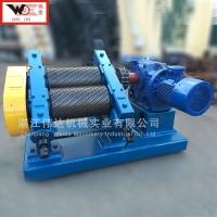 SIS橡胶厂家机械绉片机压片机橡胶加工设备