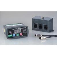 GDH-30系列電動機智能保護器