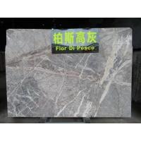 光辉石材-进口大理石