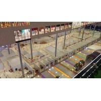 建筑沙盤模型制作各類沙盤模型制商業沙盤模型制作