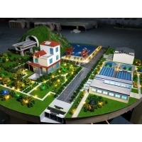 南通專業的沙盤模型制作 企業沙盤設計制作服務專家