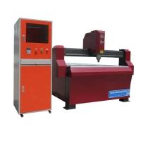 裕和YH-1325AD 广告雕刻机 木工切割机 数控