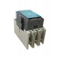 NSFC4-185系列抗晃電永磁交流接觸器