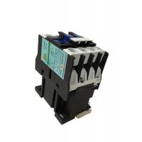 NSFC1-18抗晃電交流接觸器有河南松峰電氣提供的質量好的