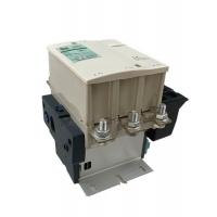 河南松峰電氣制造的永磁交流接觸器與傳統交流接觸器相比