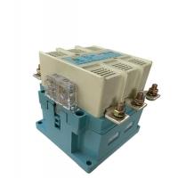 供應CJ20J永磁交流接觸器用在紡織行業抗晃電交流接觸器