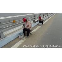 SHJS混凝土改性水性功能防腐涂料