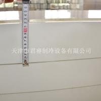 天津紅旗B1聚氨酯冷庫板彩鋼冷庫板廠家