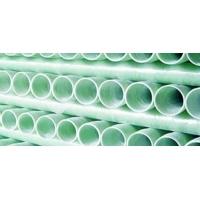 重庆玻璃钢电缆管