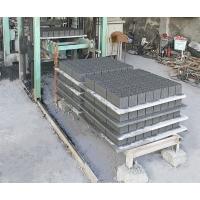 以诺砖机托板厂家-砖机专用托板-砖机托板价格
