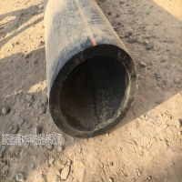 pe聚乙烯市政工程小区天然气输送专用管材