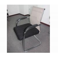 东莞网布椅网布座椅弓字椅定制家具配套