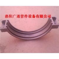 煤矿DSSL型卡箍式柔性管接头|DSSL伸缩接接头