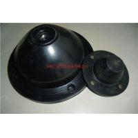 水泵阻尼橡胶JSD隔振器