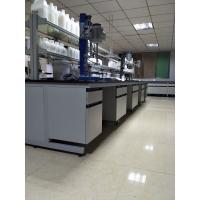 广东实验室通风柜定制实验室实验台通风柜实验操作台厂