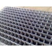 焊接鋼筋網、鋼筋焊接網、鋼筋焊網、鋼筋焊接網片、鋼筋網片