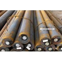 30CrNi3优质圆钢、合金结构钢圆棒