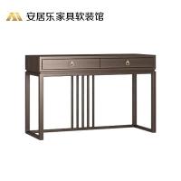 新中式逢源妆台
