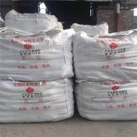 水泥廠防磨膠泥施工效果