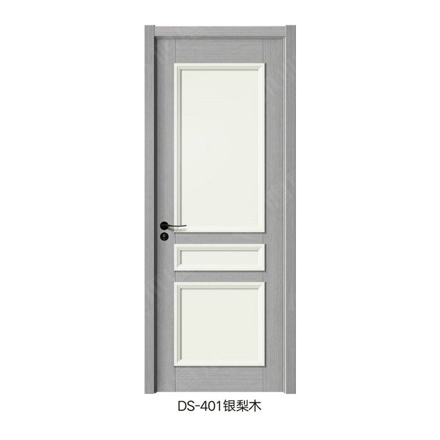 DS-401银梨木