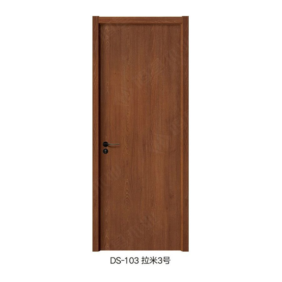 DS-103拉米3号