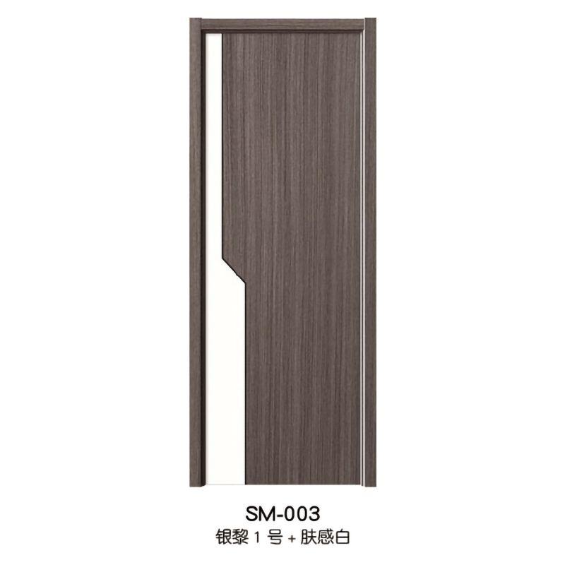 SM-003 银黎1号+肤感白
