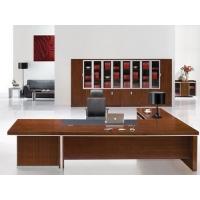 润东家具-办公桌,主管桌,经理桌