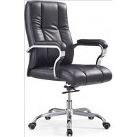 润东家具-办公椅-大班椅