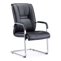潤東家具-辦公家具-會議椅-弓形椅