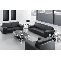 潤東家具-辦公家具-沙發