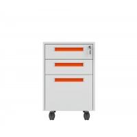 潤東家具-辦公家具-活動柜