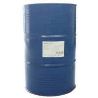青岛古道化学成膜助剂十二碳醇脂c12