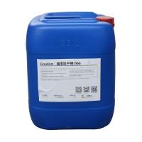 水性工业漆用无溶剂缔合型流平剂663
