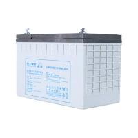 理士LEOCH铅酸蓄电池 DJM12100全新12v100a