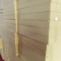 邳州xps挤塑板  b1级外墙保温挤塑板