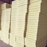 xps挤塑板 外墙保温挤塑板