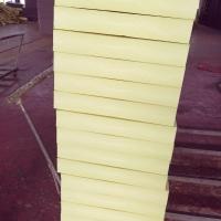 曲阜保温挤塑板 外墙xps挤塑板