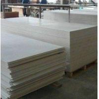 供甘肅平涼玻鎂板和隴西氧化鎂板價格