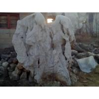 奇石销售,奇石供应,奇石制作供应