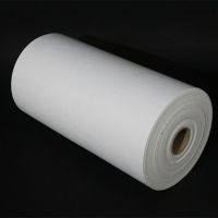 硅酸铝纤维纸 陶瓷纤维纸 耐火保温纸
