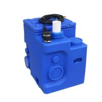 自动小型污水提升装置