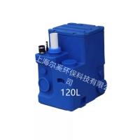 上海PE别墅地下室污水提升器厂家直销