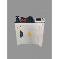 GB/T244-2020金屬管彎曲試驗機生產廠家