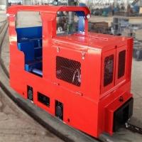 山东九天矿业生产Z-17W型电动装岩机厂家直销型号齐全