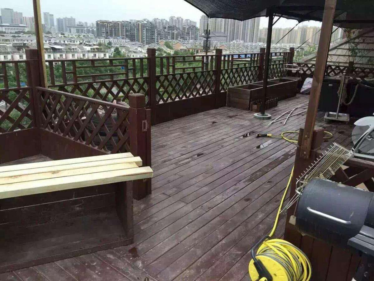 防腐木实木地板-防腐木实木地板批发、促销价格、... - 阿里巴巴