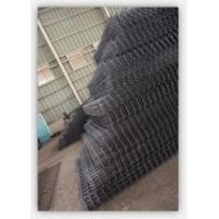 现货焊接建筑网片 地热铁丝网片 抗氧化不锈钢地暖网片